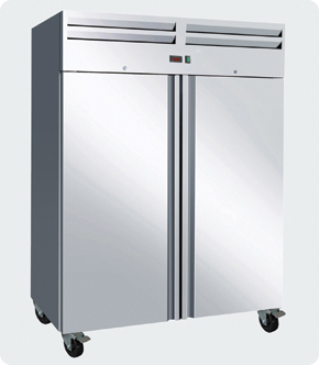Product Guide - Catering Equipment