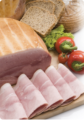 Cooked Meats - Wholesale Cooked Meats & Food Service