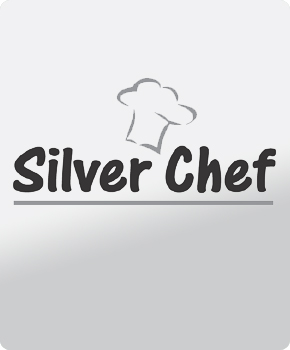 Silver Chef Product Range