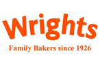 Wrights Family Bakers