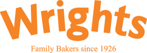 Wrights Pies - Wrights Pies Suppliers to the Catering Industry