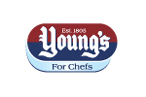Young's for Chefs